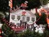Atlanta Hokies Holiday Party