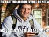Young Alumni Networking – Fado Buckhead